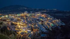 Discover some of the best places to buy unique and original souvenirs from the beautiful island of Santorini. Best Restaurants In Santorini, Santorini Travel, Greece Travel, Santorini Caldera, Santorini Greece, Atlantis Island, Paisajes, Nooks, Europe