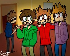 Hey!! Very sorry I haven't been posting.I been very busy from my school summer program!