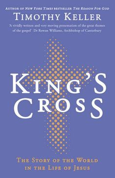 King's Cross by Timothy J. Keller http://www.amazon.com/dp/1444702149/ref=cm_sw_r_pi_dp_TXPAub16CT3DW