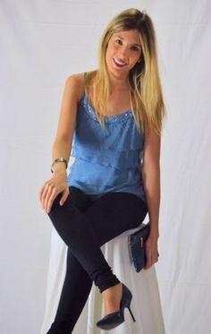 top-camisa-azul