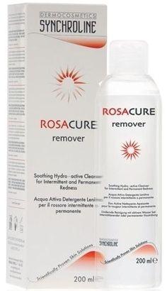 Synchroline Rosacure Remover Hassas Cilt Temizleyici Jel ürünü hakkında daha detaylı bilgiye sahip olmak için http://www.narecza.com/Synchroline-Rosacure-Remover-Hassas-Cilt-Temizleyici-Jel,PR-15928.html adresini ziyaret edebilirsiniz.