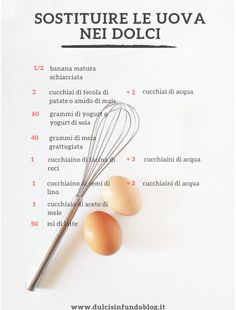 Baking Recipes, Vegan Recipes, Happy Vegan, Food Facts, Sugar And Spice, Food Design, Diy Food, Food Inspiration, Sweet Recipes