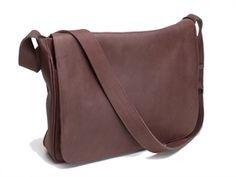 Starbucks, Leather Bag, Messenger Bag, Satchel, Backpacks, Men, Shirts, Inspiration, Products