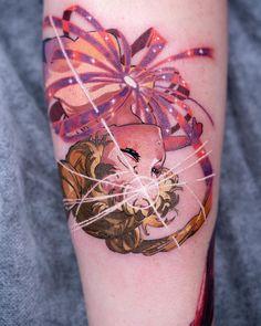 Mommy Tattoos, Dream Tattoos, Cute Tattoos, New Tattoos, Tatoos, True Tattoo, Piercings, Dibujos Tattoo, Kawaii Tattoo