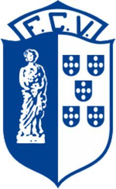 1939, F.C. Vizela (Vizela, Portugal) #FCVizela #Vizela #Portugal (L9432)