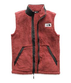 7edb9d307 13 Best Patagonia Retro Pile - We have a few styles left! images ...