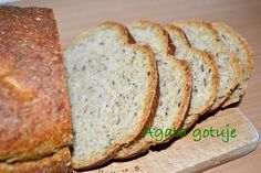 DSC_0013-1024 Bread, Blog, Brot, Blogging, Baking, Breads, Buns