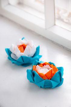 Softlin napkin decorations Napkins, Decorations, Tips, Table, Ideas, Towels, Dinner Napkins, Dekoration, Tables