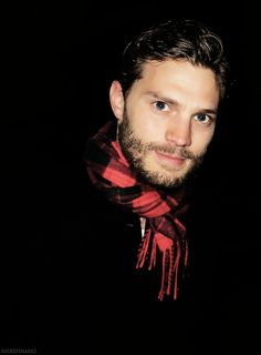 "Jamie's father Jim Dornan: ""You know, everything about Jamie has made me proud. The way he responded to his mother's death, the way he responded when four of his friends were killed in a car crash, the way he responded to the challenge of getting into the world he is in, the way he responded to my new partner and wife. He is an incredibly level headed, solid guy. He's very well rounded. I'm not just saying this, but he is one of the nicest people I know."""