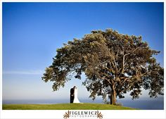 Los Verdes Wedding. Robert and Rochelle. Photos by Figlewicz Photography.