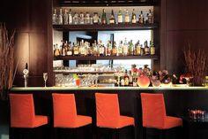 Hotel Deal Checker - Starhotels Excelsior