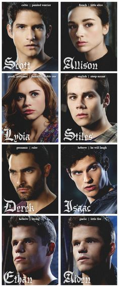 Teen Wolf Love these people adolescente Love people teen These wolf adolescente love people Teen Wolf Teen Wolf Love these people adolescente Love people teen These wolf adolescente love people Teen Wolf Luis nbsp hellip wolf personagens Teen Wolf Memes, Teen Wolf Quotes, Teen Wolf Funny, Stiles Teen Wolf, Aiden Teen Wolf, Teen Wolf Cast, Teen Wolf Twins, Tyler Posey Teen Wolf, Colton Haynes Teen Wolf