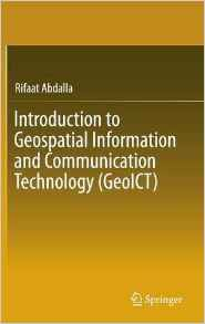 This book is designed to help students and researchers understand the latest research and development trends in the domain of geospatial information and communication (GeoICT) technologies. Accordingly, it covers the fundamentals of geospatial information systems, spatial positioning technologies, and networking and mobile communications, with a focus on OGC and OGC standards, Internet GIS, and location-based services.