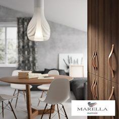 Bosetti Marellan vetimet sopivat jokaiseen kotiin. #bosettimarella #vetimet #koti #toimisto #sisustus #sisustussuunnittelu #interior #interiordesign #helakeskus #tukkumyynti #yritysmyynti