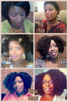 {Grow Lust Worthy Hair FASTER Naturally}        ========================== Go To:   www.HairTriggerr.com ==========================       Natural Patience!!!