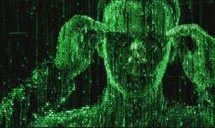 Teorie susţinută de NASA: Trăim într-o realitate digitală programată de o specie extraterestră!