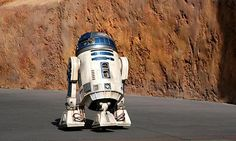 R2D2-from-Star-Wars-011.jpg