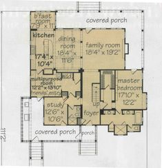 Tucker bayou on pinterest moose construction and for Lrk house plans