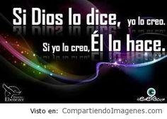 Yo-le-creo-a-Dios.jpg (320×229)