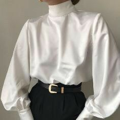 Aesthetic Fashion, Aesthetic Clothes, Trend Fashion, Fashion Outfits, 40s Fashion, Fashion Kids, Fashion Styles, Style Fashion, Vintage Outfits