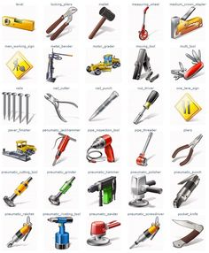 http://www.iconshock.com/construction-icons/