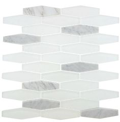 Discount Glass Tile Store - Astro Series - Silver Scape STR-193 - Free Shipping, $21.60 (http://www.discountglasstilestore.com/copy-of-astro-series-agave-specks-str-192-free-shipping/)