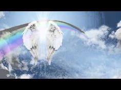 """CANALIZAÇÃO - Sabedoria dos Anjos - """"Este é um momento de magia, siga o ..."""