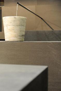 Marmomacc Meets Design 2012 #design   #marble   #stone   #pietra   #marmo   #architecture   #architettura  #interiordesign #business #marmomacc #2012