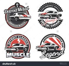 https://www.shutterstock.com/ru/pic-458180386/stock-vector-set-of-classic-muscle-car-round-emblems-badges-and-signsvintage-car-club-design-elements.html?src=k-Py3uAUiuUBc4muTDdoYw-1-77