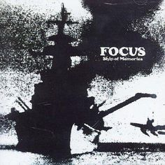 Neo Noodle Focus - Ship of Memories