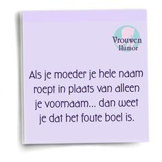 Vrouwenhumor