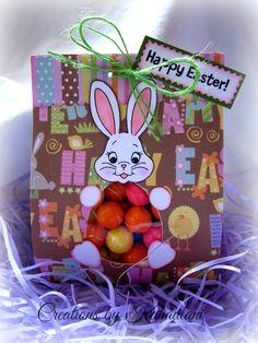 SVG CUTS & Peachy Keen Stamp(bunny/sentiment) http://creationsby-kahaulani.blogspot.com/