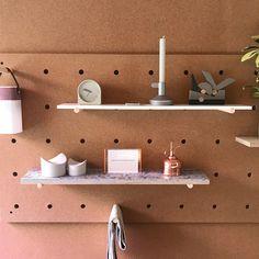 LDF17: MINI LIVING Launches First Urban Cabin - Design Milk