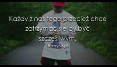 #cytaty #Kaen <3