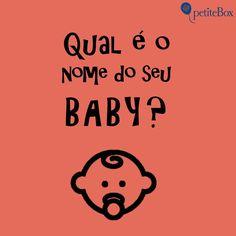 Comenta aqui pra gente queremos saber!  http://ift.tt/2yfCMvG do mundo materno!