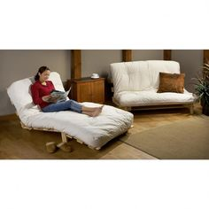 Sofas For Sale The new Stamford Futon sofa bed Wooden Futons Pinterest Futon sofa bed Futon sofa and Stamford