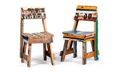 segunda_oportunidad_objetos_comercializados_artlantique_barcas_pesca_senegal_reutilizar_mueble_sillas