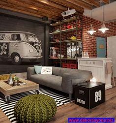 www.dekorasyonu.biz ev-bahce-odasi dekorasyonu oturma-odasi-dekorasyonu-modelleri-oturma-odasi-1.png