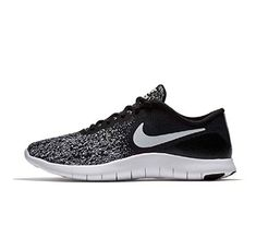 28 Best sneakers images  10bbb271d