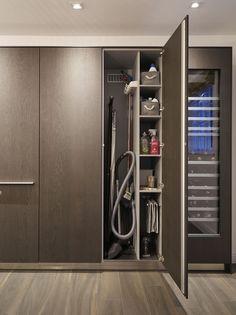 bulthaup larder cupboard
