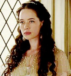 Just some Narnia GIF Imagines about the Pevensies:) - Susan - Lucy - Peter - Edmund [requests are welcomed] Lucy Peter, Lola Reign, Tyrell Got, Celina Sinden, Northern Girls, Marie Stuart, Megan Follows, Caitlin Stasey, Susan Pevensie