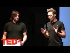 Why fasting bolsters brain power: Mark Mattson at TEDxJohnsHopkinsUniversity - YouTube
