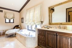 Can another #bathroom add value to my #home? Our experts will answer your questions | KUKUN