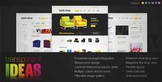 Download and review of Lookshop - Furniture WordPress eCommerce Theme, one of the best Themeforest eCommerces themes {Download & review at|Review and download at} {|-> }http://best-wordpress-theme.net/lookshop-furniture-ecommerce-download-review/