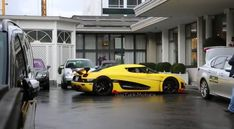 Supercars, Cool Stuff, Vehicles, Car, Exotic Sports Cars, Vehicle, Tools