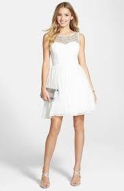0cf3453c5 Resultado de imagen para vestidos para grados Vestidos Para Grado