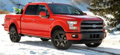 http://www.car-revs-daily.com/2014/03/04/2015-f-150-platinum-25-all-new-images-outdoor-fun-big-red-ford/