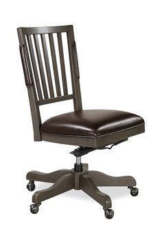 15 Best Office Chairs Images Hom