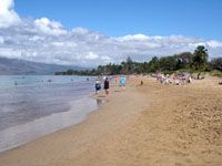 Things to Do for Families with Kids on Maui:  Activities, Beaches, Shows, Nature, Restaurants, Shopping, and Lots More Recommendations from Maui Jon