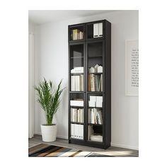 Modulküche günstig  ikea tutemo cabinet - Google Search   new home   Pinterest ...